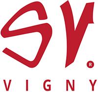 svigny Logo